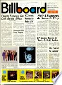 27 giu 1970