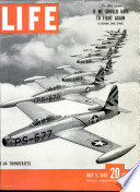 5 lug 1948