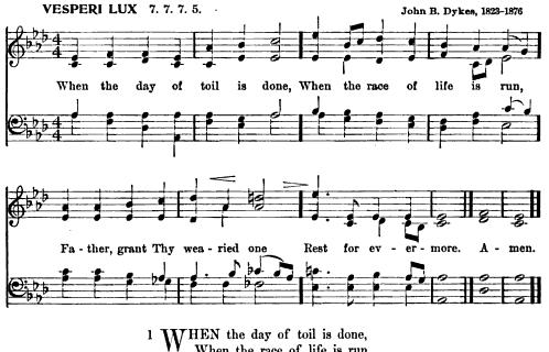 [merged small][merged small][merged small][merged small][merged small][merged small][merged small][merged small][merged small][merged small][merged small][merged small][merged small][merged small][merged small][merged small][merged small][ocr errors][ocr errors][merged small]