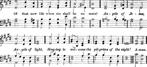 [ocr errors][merged small][merged small][merged small][merged small][ocr errors][merged small][ocr errors][merged small][merged small][merged small][ocr errors]