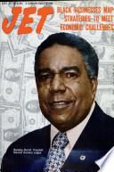 27 set 1973