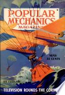 mag 1940