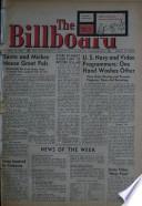 13 ott 1956