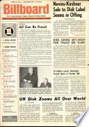 23 mar 1963