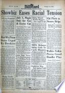 13 ott 1945