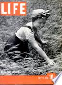 11 lug 1938