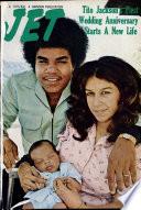 4 ott 1973