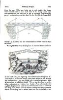 Pagina 483
