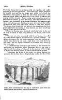 Pagina 487