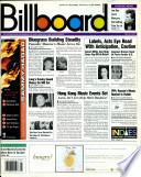 24 mag 1997
