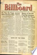 20 ott 1956