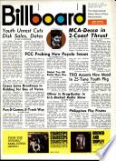 23 mag 1970