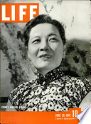 30 giu 1941
