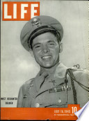 16 lug 1945