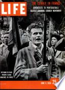 9 giu 1958