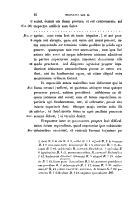 Pagina 425