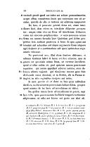 Pagina 443