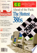 13 set 1988