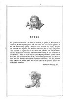 Pagina xxii