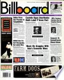 7 feb 1998