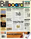 28 giu 1997