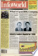 28 ott 1985