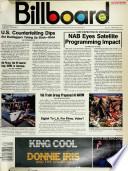 22 ago 1981
