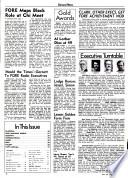 30 mag 1970