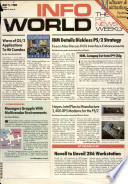 9 mag 1988