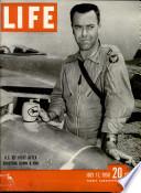 17 lug 1950