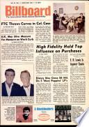 22 mag 1965