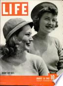 24 ago 1942