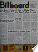 13 mag 1972