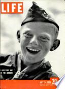 24 lug 1950