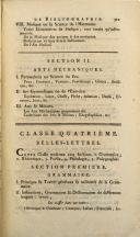 Pagina 511