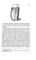 Pagina 387