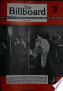 1 mag 1948