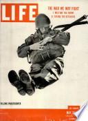 28 mag 1951