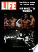 22 mag 1970