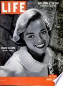 25 ago 1952