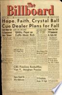 21 lug 1951
