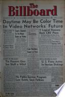 17 ott 1953