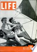 14 lug 1941