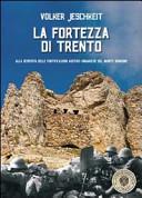 La fortezza di Trento