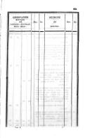 Pagina 825