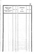 Pagina 827