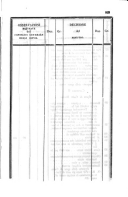 Pagina 829