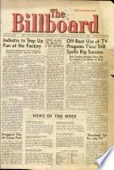 16 giu 1956