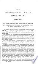 giu 1892