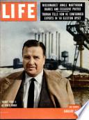 30 gen 1956